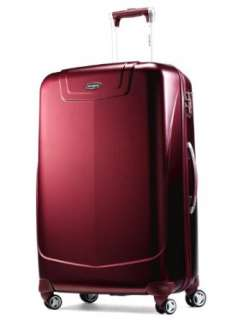 Samsonite Silhouette 12 30 Hardside Spinner Luggage