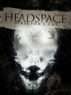 Headspace: The Directors Cut: Christopher Denham, Sean