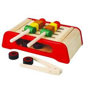 Plan Toys Activity Table 91