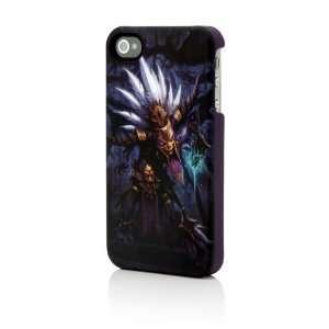 Performance Designed Products IP 1498 Blizzard Diablo