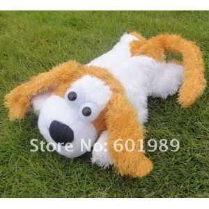 funny sing cat toy for children baby christmas gift for