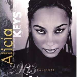 Alicia keys arrested beating girlfriend alicia keys arrested alicia