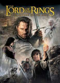 lord of the rings the return of the king 4 6 out of 5 stars see all