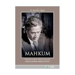 , Yesim Tan, Kerem Bozbay Cüneyt Arkin, Osman F. Seden: Movies & TV