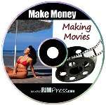 Make Money Show Others How to Get Cheap Airline Flights Tickets Hotel