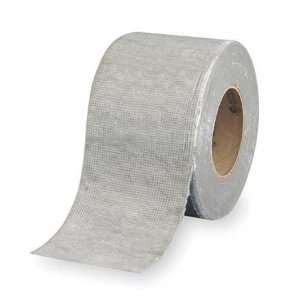 ETERNABOND WB 4 50R Roof Repair Tape,Paintable,4 In x50 Ft