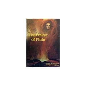 Book (9780930706029) Arlene Robertson, Margaret Wilson Books