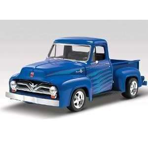 850858 1/24 55 Ford Pick Up Street Rod Toys & Games