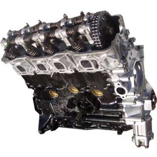 Rebuilt 86 89 Nissan Hardbody Pick Up 4cyl 2.4L Z24 Engine