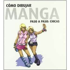 PASO: CHICAS (Spanish Edition) (9788496805248): ASENCIO PACO: Books