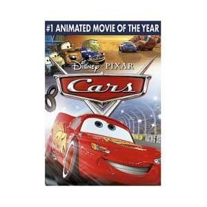 Cars (Disney) Cars Movies & TV