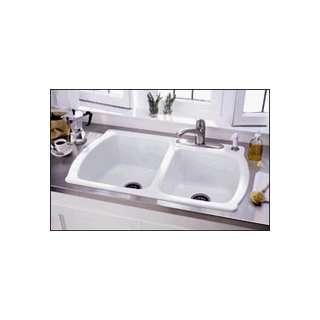 American Standard Cast Iron Kitchen Sink On Popscreen