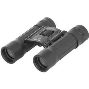 Game Winner Hunting Gear 10 x 25 Roof Prism Binoculars