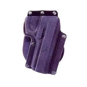 Houston Paddle Holster, Beretta 92/96, Taurus 9mm & CZ 75