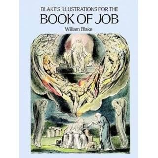 William Blake Comic Books & Graphic Novel Books