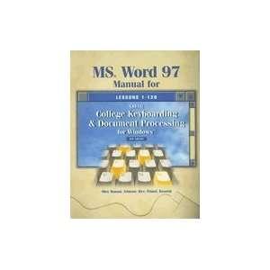 Ms-6787 ver 2 audio
