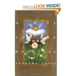 The Honeybee (9780590510387) Soinbhe Lally, Patience Brewster Books
