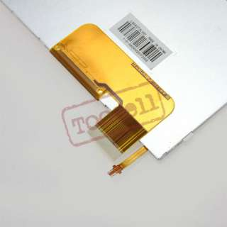 LCD Display Screen For PSP 3000 3001 Series US Brand New
