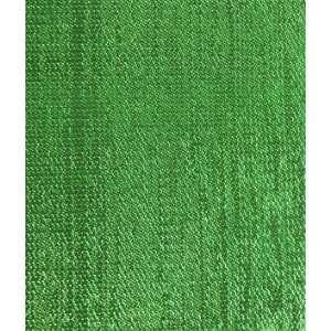 Kelly Satin Lame Fabric: Arts, Crafts & Sewing