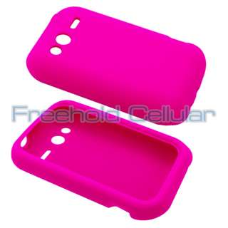 Skin / Cover is sure to protect your phone in style. Change the color