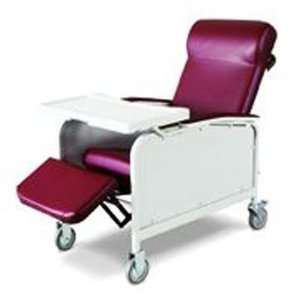 Category Patient Chairs / Geriatric Chairs)