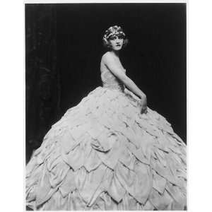 Mary Eaton,1901 1948,actress,singer,dancer