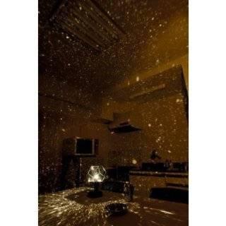 Romantic Star Projector Light [OEM]: Explore similar items