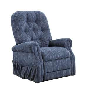 25 Series Two Way Reclining Lift Chair Bromley Orion