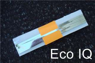 KIT for 36 Solar Panel Cells  Tabbing Bus Flux Diodes