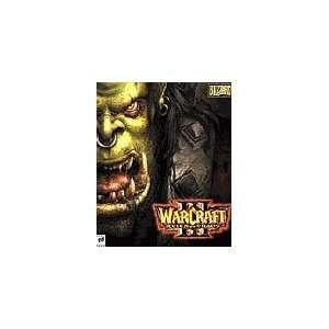 Visual studio 2008 express sp1 free download. free download warcraft patch 1