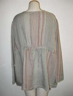 Flax linen clothing for women – Cheap clothing stores