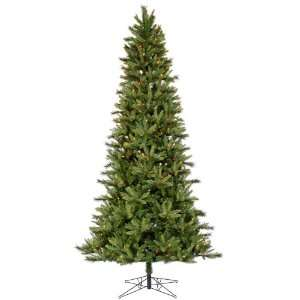 5.5 X 35 Slim Waconia Pine Dura Lit 300 Multi color