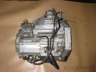 94 01 acura integra OEM automatic transmission SkWA