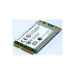 Dell Vostro A860 Wireless Mini PCIe AR5XB63 Card 0P065X