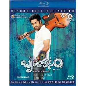 , Prakash Raj, Sri Hari, Brahmanandam, Vamsi Paidipalli: Movies & TV