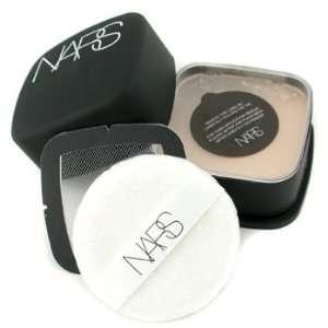 NARS Sparkling Loose Powder   Gold Rush   45g/1.6oz