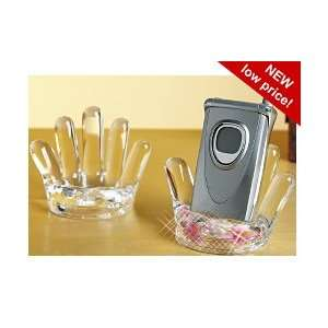 Fathers Day Gifts Hand Cell Phone Holder