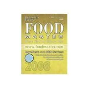 Services Where the Food Industry Buys (Prepared Foods Food Engineering