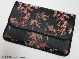 Bag / Case / Sleeve For Apple Macbook Air 11 A1370  PB03