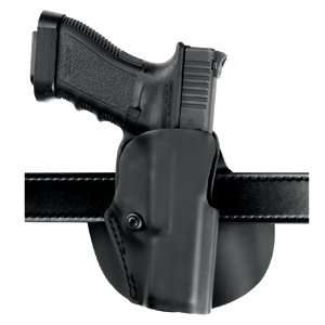 5188 Paddle Holster, RH, Plain, STX, CZ 75: Sports