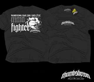 Shirt. Brazilian Jiu Jitsu. MMA. Gym. Training. UFC