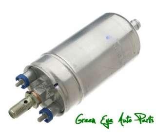 16121150201 BMW Bosch 69430 Electric Fuel Pump 320I