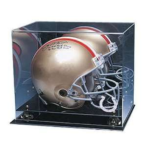 Indianapolis Colts NFL Coachs Choice Full Size Football