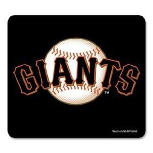 MLB San Francisco Giants Transponder / Toll Tag Cover
