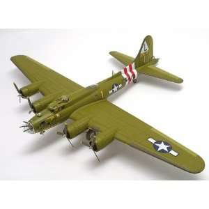 Corgi Aviation Archive Collector Series AA33302 Boeing B