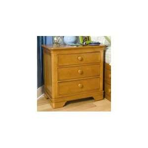 Stanley Furniture Bedroom Armoire Antique 4 Drawers Tv