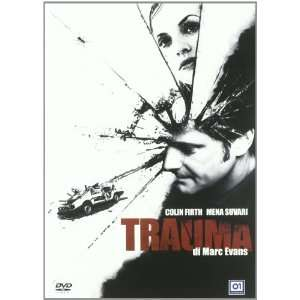 Trauma (2004) Colin Firth, Sean Harris, Mena Suvari