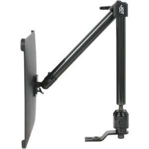 The Joy Factory Valet AAB103 Seat Bolt Mount Tablet PC