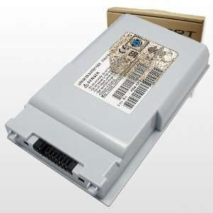 Hiport Laptop Battery For Fujitsu Lifebook T4210, T4215