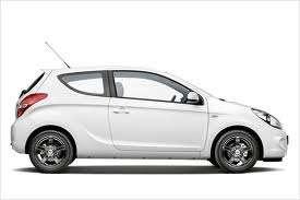 Car Rear View Reverse Parking Backup Camera for Hyundai I10 / Hyundai